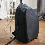 Snice - The Assassin - moderner & minimalistischer Rucksack - 16 Liter