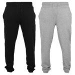 SNICE - Original Sweatpants - Größe S - 5XL in zwei Farben
