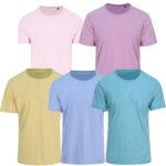 SNICE Surf Shirts - verschiedene Farben - Größen XS-2XL