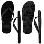 Urban Classics Basic Slipper