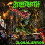 Stillbirth - Global Error - CD